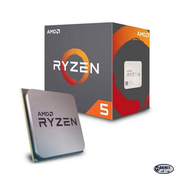 AMD_Ryzen_5_2600_6Core_19MBCache_Overclockable_Processor_From_The_Peripheral_Store_01_1024x1024